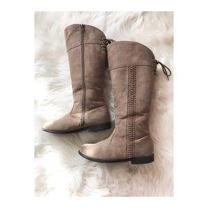 Big kids Boots 👢